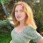 Nilüfer Baş  Youtube video kanalı Profil Fotoğrafı