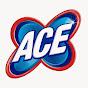 ACE Türkiye  Youtube video kanalı Profil Fotoğrafı