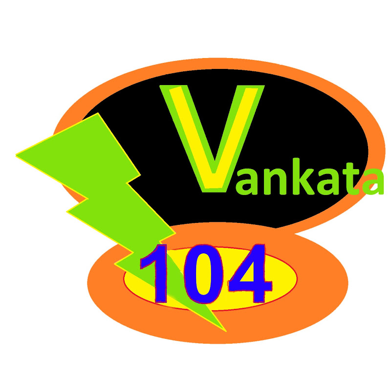 Vankata104
