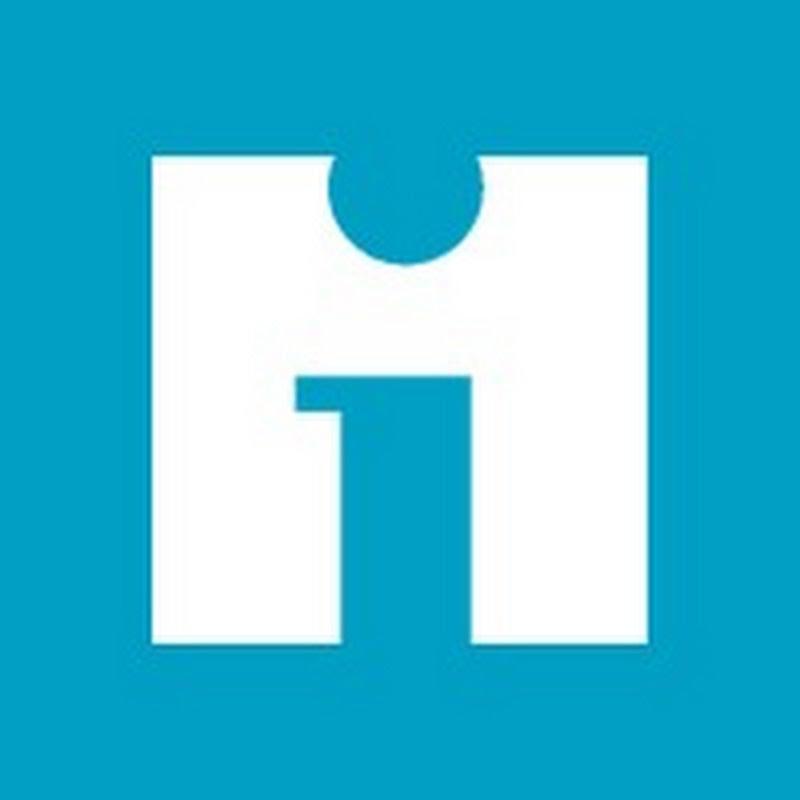 Institute for Healthcare Improvement - IHI
