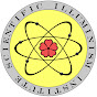 Scientific Illuminism Institute