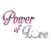 Power of Love Avatar