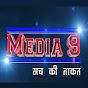 Media9Tv