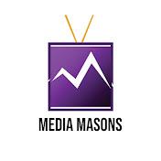 Media Masons net worth