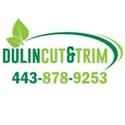 Dulin Cut & Trim Avatar