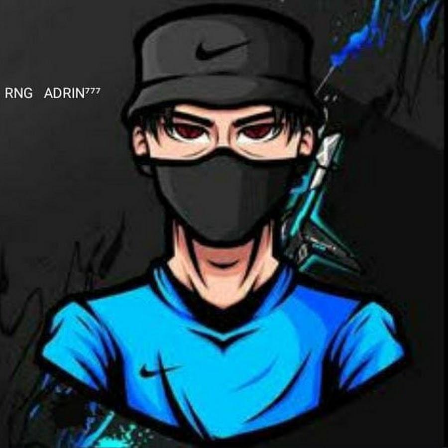 RNG ADRIN777