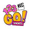 123 GO! SHORTS