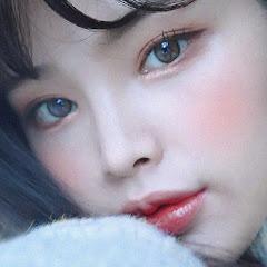 제이미포유 Jaymeeforyou