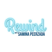 Rewind with Samina Peerzada net worth