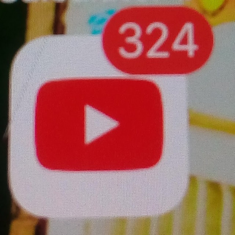 youtube subcribe