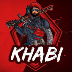 Photo Profil Youtube KHABI GAMER