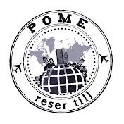 Pome Reser Till net worth