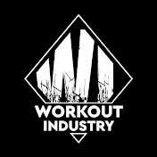 Workout Industry Avatar