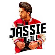 Jassi Gill - Topic Avatar