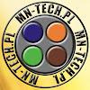 mn-tech.pl