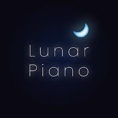 Lunar Piano