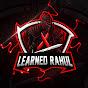 LearnedRahul