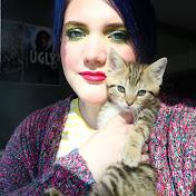 The Kitten Choreographer