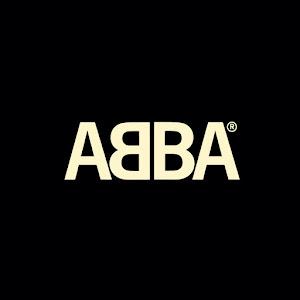 Abbavevo YouTube channel image