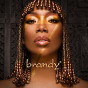 BrandyVEVO net worth