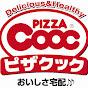 Pizzacoocチャンネル