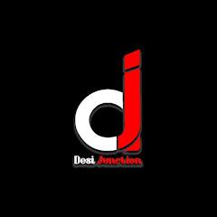 Desi Junction