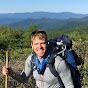 Jeremiah Stringer Hikes Avatar
