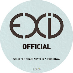 EXID_OFFICIAL</p>