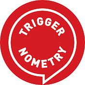 Triggernometry Avatar