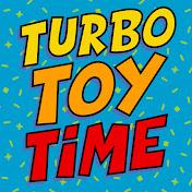 TurboToyTime net worth
