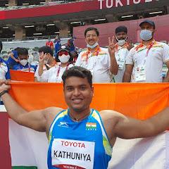 Bichu Don Gaming