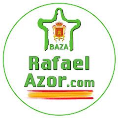 Rafael Azor Rodriguez