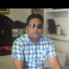 Bhojpuri maza