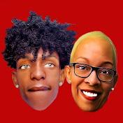 DM T.V net worth