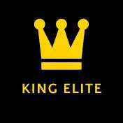 KING ELITE Avatar