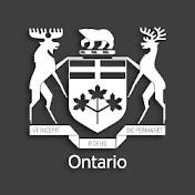Premier of Ontario net worth