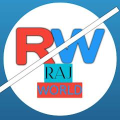 Raj World