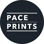 PacePrints net worth
