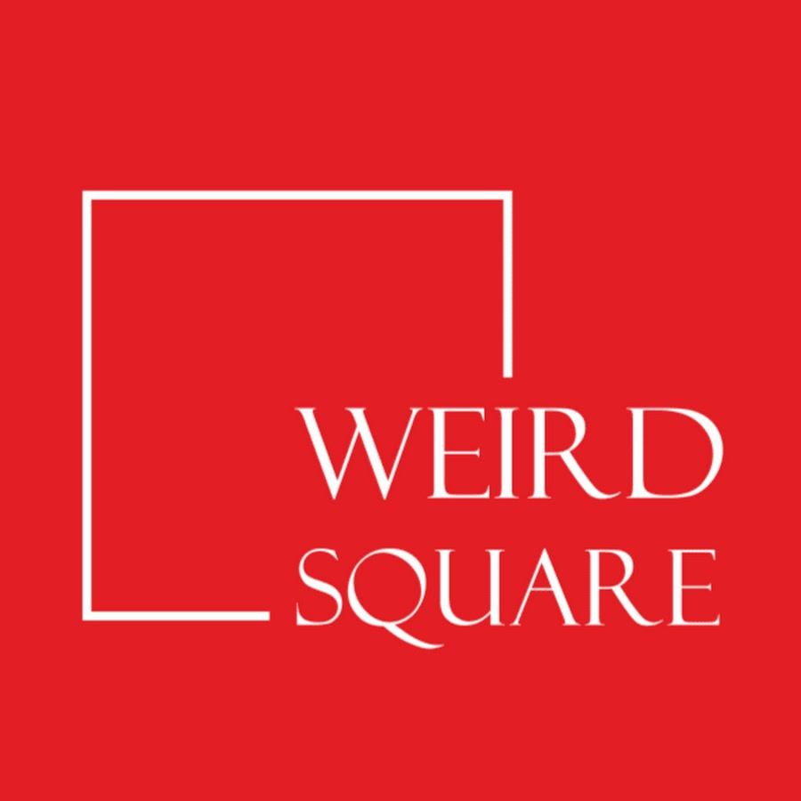 Weird Square