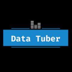 Data Tuber