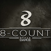 8CountDanceTV Avatar