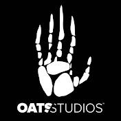 Oats Studios Avatar