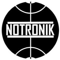 Notronik