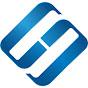 Hetman Software: Восстановление данных и ремонт ПК