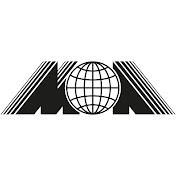 Mofo Airlines net worth