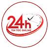 TV24h