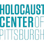 Holocaust Center Pittsburgh