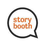 storybooth net worth