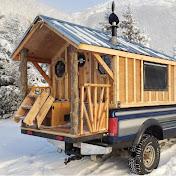 Truck House Life Avatar
