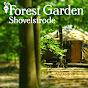 Forest Garden Shovelstrode
